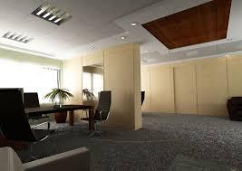 ceo office interior design inspiration 711992 interior ceo office