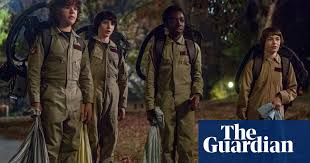 <b>Stranger Things 2</b>: just as potent a second time? Discuss with spoilers