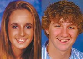 Allentown police originally identified him as an Easton Area High School student. Express-Times File PhotosEaston High School students Amanda Schultz, left, ... - large_kehlercrash