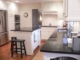 Dove White Kitchen Cabinets