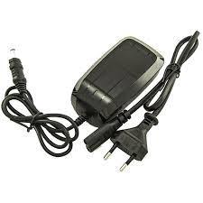 <b>Зарядное устройство</b> для фонарей Magicshine 220В - Купить в ...