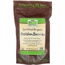 Now Foods, <b>Real Food</b>, <b>Сертифицированный органический</b> ...