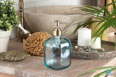 <b>Moroshka Naturel</b> Коллекция аксессуаров и декора для ванной в ...