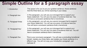 rough draft essay example of rough draft essay oglasi example of section writing a paragraph essay and your rough draft section writing a paragraph essay and your
