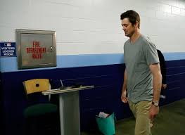 images andrew miller andy <b>miller< b> sports agent yankees trade <b>