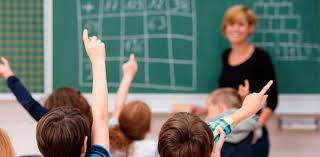 Resultado de imagem para professor sal de aula