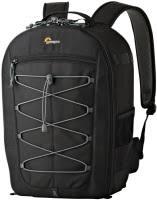 <b>Lowepro Photo</b> Classic BP 300 AW – купить <b>сумку</b> для камеры ...