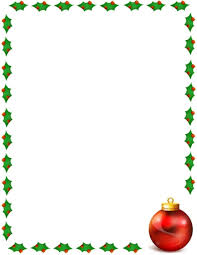 microsoft office clipart christmas borders clipartfest microsoft office christmas