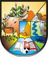 Candelaria Municipality