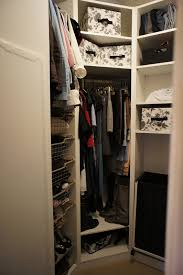 fabulous best lighting for closets amid cheap article best lighting for closets