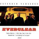 AM Radio by Everclear