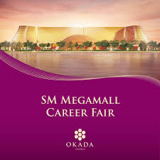 okada manila careers home facebook no automatic alt text available