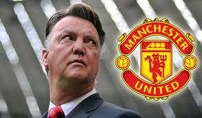 Betting Bola - Van Gaal Pasti Sukses di Manchester United