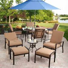 cheap patio furniture sets is also a kind of cheap outdoor patio furniture cheap outdoor furniture ideas