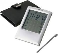 <b>Настольные</b> часы с будильником — купить в AllTime.ru, фото и ...