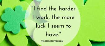 essay hard work   toefl essaythe only way to succeed in life is   a good essay sample on working hard and getting success