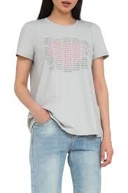 Купить женские футболки и <b>поло Finn Flare</b> в интернет-магазине ...