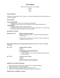 sample resume format sample customer service resume sample resume format jobzpk cv templates sample resume cover cv resume resume cv