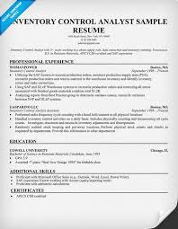 essay resume cv cover letters  clinical research coordinator    essay resume cv cover letters  clinical research coordinator resume sample  templates of cover letters  sample professor resume  entry level it cover letter