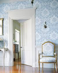 Modern Wallpaper For Bedrooms Contemporary Wallpaper Ideas Hgtv