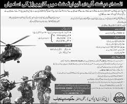 punjab anti terrorism force jobs application form registration punjab anti terrorism force jobs application form registration procedure