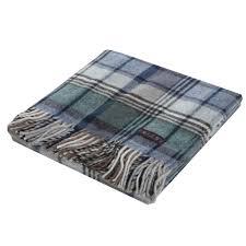 <b>Плед Areain</b> / <b>fashion</b> bed woolly 130x180 фиолетовый ...