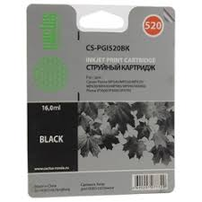 «<b>Чернила</b> для Canon Pixma Ip3600, IP4600, MP540, MP620 ...