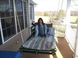 diy pallet swing plans chair bed amp bench wooden pallet furniture build pallet furniture plans