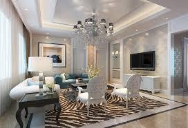 good best ceiling lights for living room on living room with elegant by lighting 11 best room lighting
