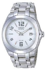 Наручные <b>часы CITIZEN</b> BM1271-59A — купить по выгодной цене ...