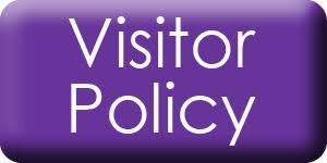 Image result for visitor policy