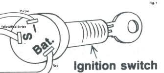 stern drive ignition systems 101 igfig1thumb jpg 7633 bytes