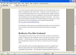 personal statement music     Personal Essay Format For Scholarships   image