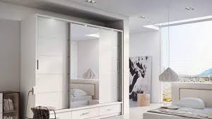 Kitchen Cupboard Interior Fittings Wardrobe Cupboard Interior Wardrobe Wardrobe Design Fitted