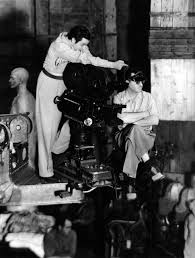 citizen kane the astonishing debut of hollywood s greatest and sixteen pictures to each foot that s a lot of pictures gregg toland on working orson welles shooting citizen kane