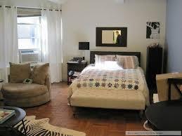 One Bedroom Apartments Decorating 1 Bedroom Decorating Ideas Seoyekcom
