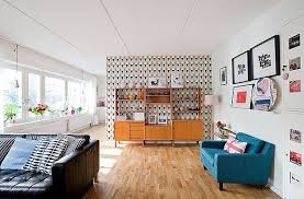 gallery of retro modern living room awesome for home decoration ideas designing awesome retro living room