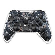 Game Controllers - catalog goods.