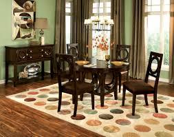 room servers buffets: wendlowe dining room buffet and hutch