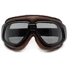 <b>Nordson Motorcycle Goggles</b> Helmet <b>Motorcycle Goggle</b> Glass ...