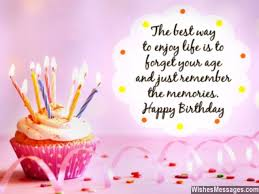 50th Birthday Wishes: Quotes and Messages | WishesMessages.com via Relatably.com