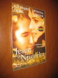 Jesen u Njujorku (Autumn In New York) - Jesen-u-Njujorku-Autumn-In-New-York-_slika_O_14962249
