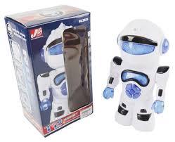 Радиоуправляемые <b>роботы Shantou Gepai</b> - купить ...
