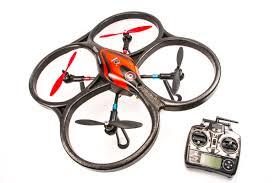<b>Радиоуправляемый квадрокоптер WLTOYS</b> V393 Quadcopter ...