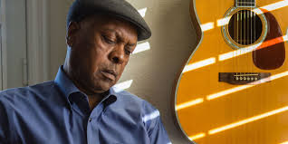 <b>Booker T</b>. Jones Financed Music Lessons With a Paper Route - WSJ