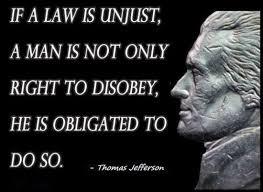 Legal Rights Quotes. QuotesGram