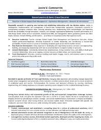 resume loss mitigation resume loss mitigation resume template full size