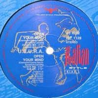 'Open Your Mind' sample of <b>Simple Minds's</b> '<b>New</b> Gold Dream (81 ...