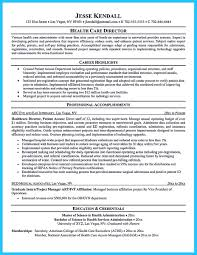 perfect data entry resume samples to get hired how to write a data entry resume examples
