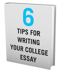 Interesting essays to read    mayaconic org rdplf org uk essay writers Save Your Grades with Cheapest Essay Writing Help best uk  essay writing servicesuk